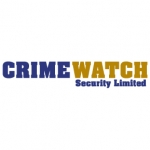 Crimewatch Security (UK) LLP