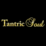 Tantric Soul - Gay tantric Massage London
