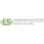 L S Insurance Solutions