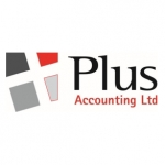 Plus Accounting Ltd