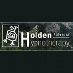 Patricia Holden - hypnotherapist