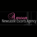 Amour Newcastle Escorts Agency