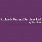 Richards Funeral Services