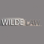 Wilde Law - solicitors and lawyers