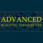 Advanced Building Services - roofers