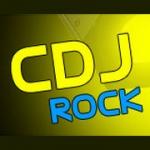CDJ Mobile Disco