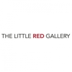 The Little Red Gallery