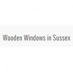 Wooden Windows Sussex