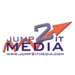 Jump 2 IT Media
