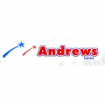 Andrews Coaches