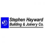 S H Build Company