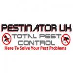 Pestinator UK Ltd