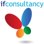 If Consultancy Ltd