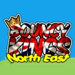 Bouncy Kings Northeast