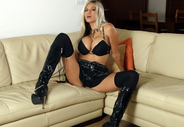 fun bristol escort agency