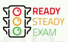 Exam Access Arrangements Gloucester
