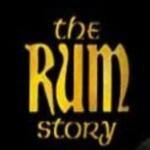 Rum Story