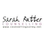 Sarah Rutter