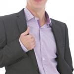 www.danatyourservice.co.uk   uk professional male escorts