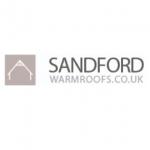 Sandford Warm Roofs