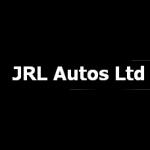 JRL Autos - Mot Testing Southampton