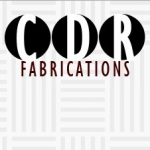 CDR Fabrications