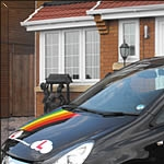 Driving Lessons and Intensive Courses Swindon Wiltshire