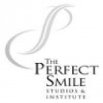 The Perfect Smile Studios