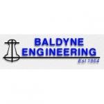 Baldyne Engineering