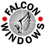 Falcon Windows