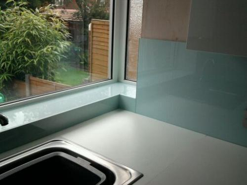 interior glass designs ltd glass manufacturers in stalybridge