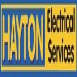 Hayton Electrical