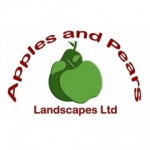 Apples & Pears Landscape Ltd