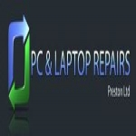 PC Laptop Repairs