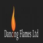 Dancing Flames Ltd