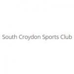 South Croydon Sports Club