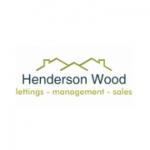 Henderson Wood