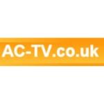 AC TV