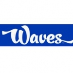 Waves Hand Car Wash & Valeting Centre