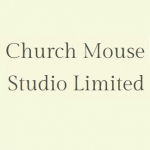 Church Mouse Studio Limited