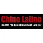 Chino Latino