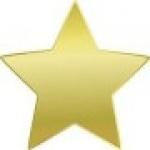 Star Payroll Services Ltd