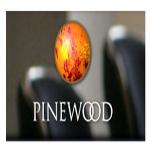 Pinewood Hotel Wilmslow Ltd