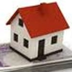 We supply self cert mortgages