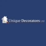 Unique Decorators Ltd