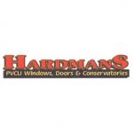 Hardmans Conservatories & Windows Ltd