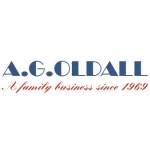 A.G. Oldall Heating & Plumbing Specialists