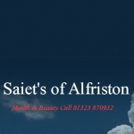 Saiets Of Alfriston Health & Beauty