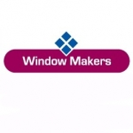 Windowmakers Ltd