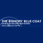 The Bishops' Blue Coat Church of England High School